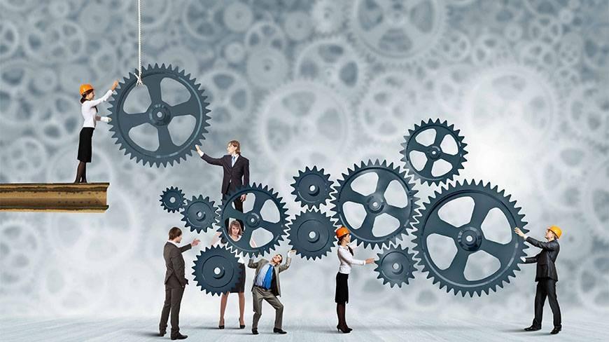 شركة كبرى بالعين السخنة تعلن عن تدريب للشباب في هندسة الإنتاج