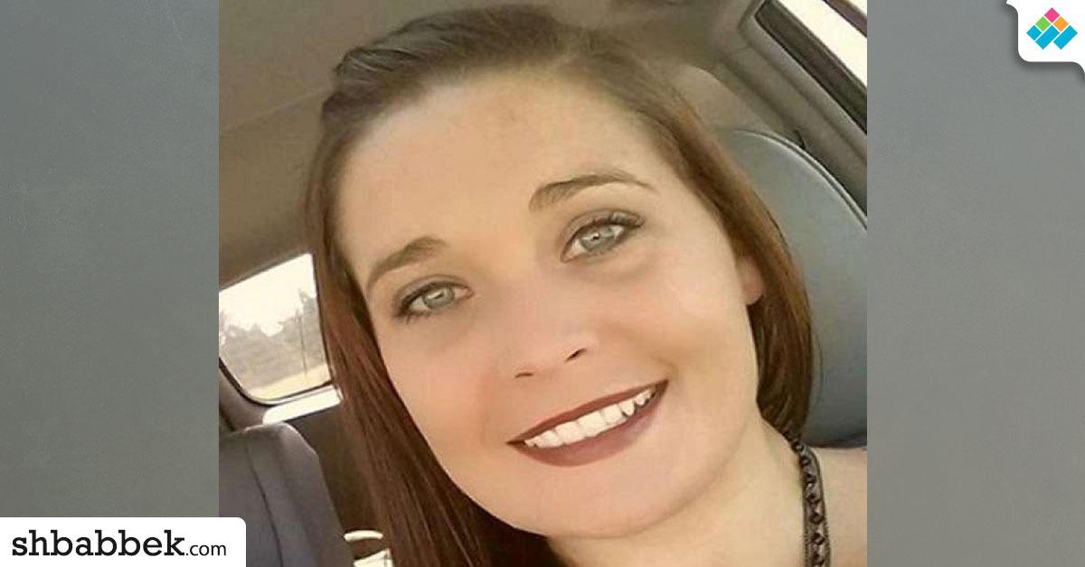 أقامت علاقة جنسية مع أحد تلاميذها.. محكمة تغرم معلمة أمريكية مليون دولار