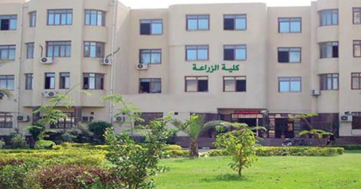 أسماء الطلاب المرشحين في انتخابات اتحاد طلاب كلية الزراعة جامعة المنصورة