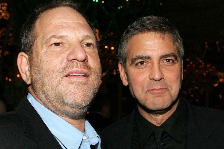 مليون دولار لكل صديق.. الممثل الأمريكي جورج كلوني يمنح مقربين منه أمولا طائلة