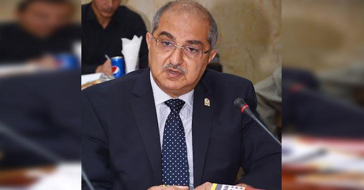 «اسأل رئيس جامعة أسيوط».. مبادرة جديدة لاستقبال شكاوى ومقترحات الطلاب