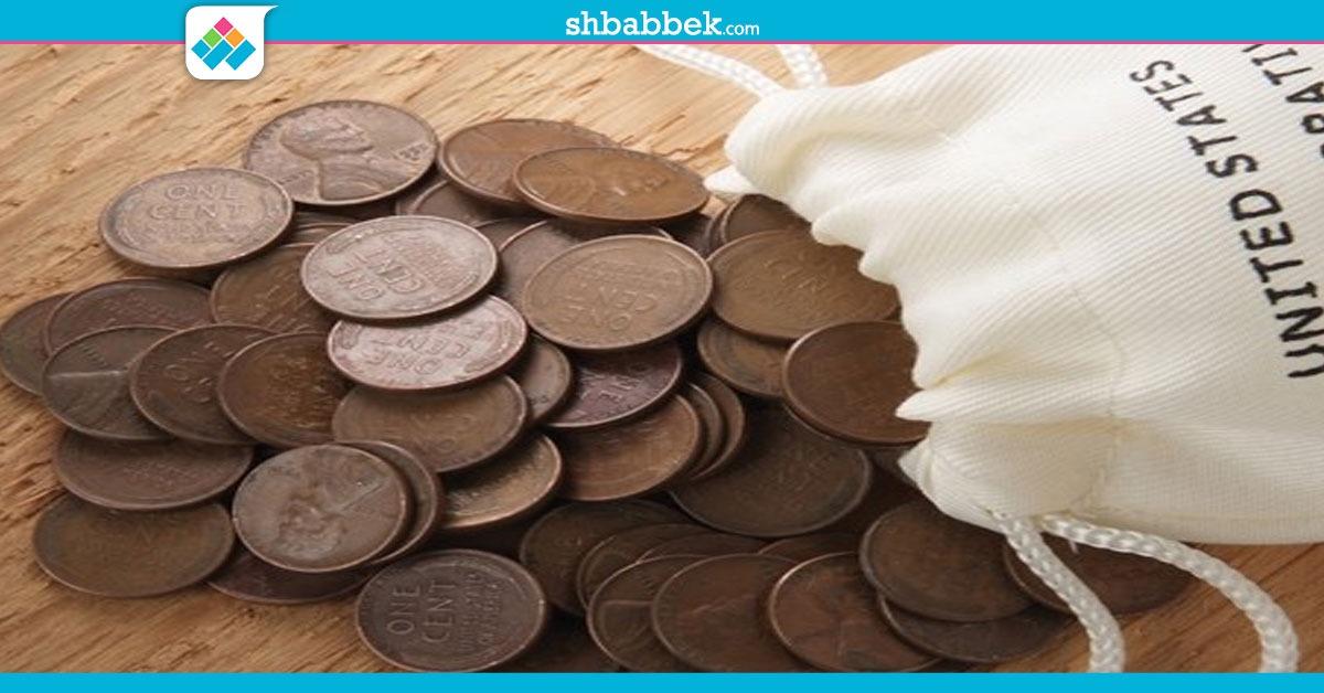 هل عوّم النبي محمد العملة؟ (تقرير)