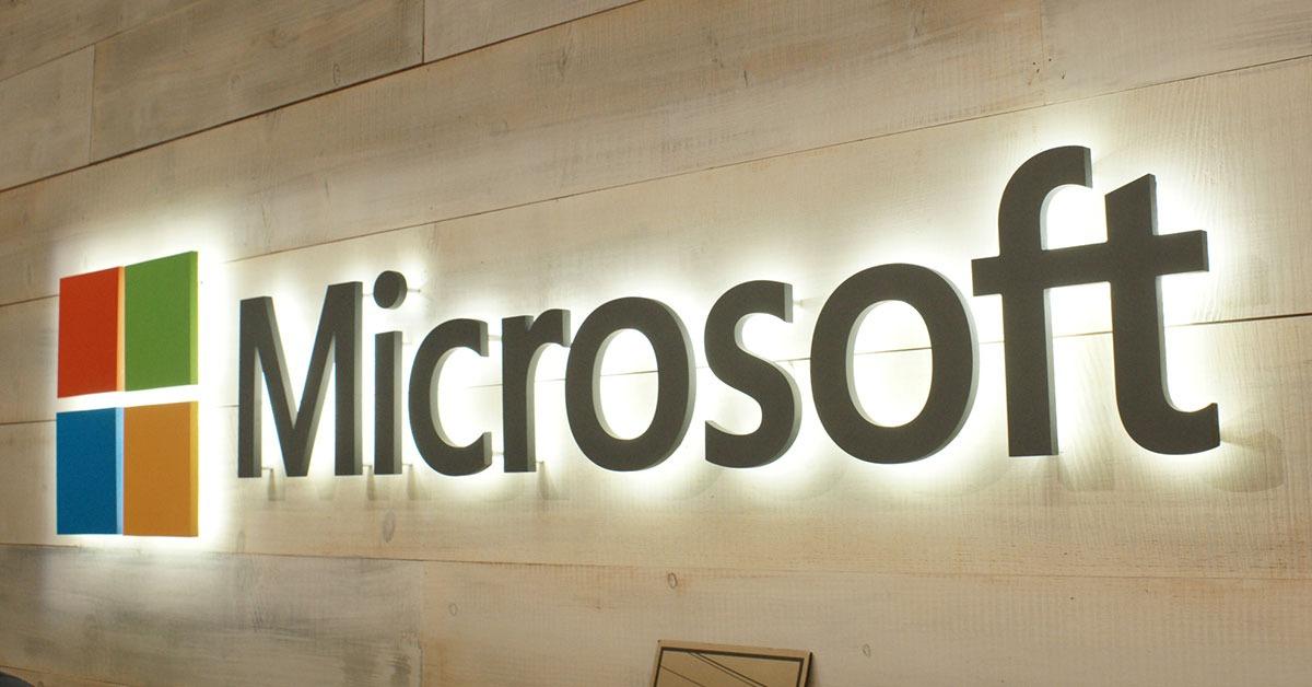 ميكروسوفت تطلق الأكاديمية الصيفية لتدريب طلاب الجامعات
