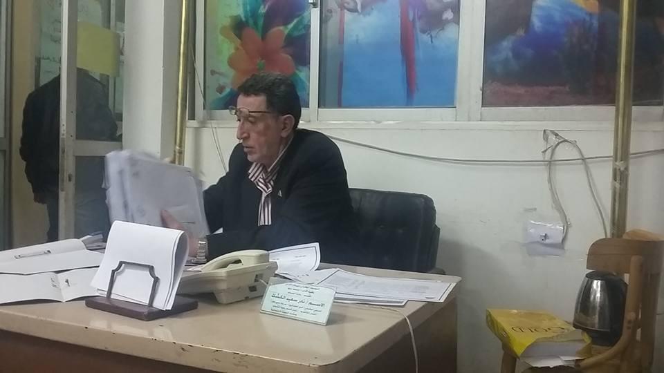82 طالبا وطالبة يترشحون لانتخابات اتحاد «آداب بنها»