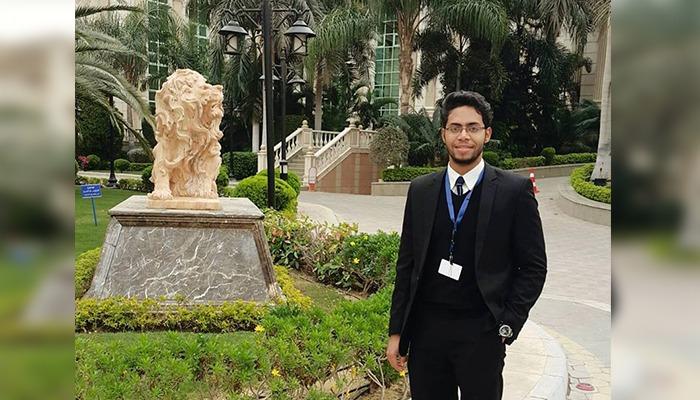 تلاعب بالجملة في انتخابات طلاب جامعة بني سويف.. رئيس الاتحاد يكشف التفاصيل