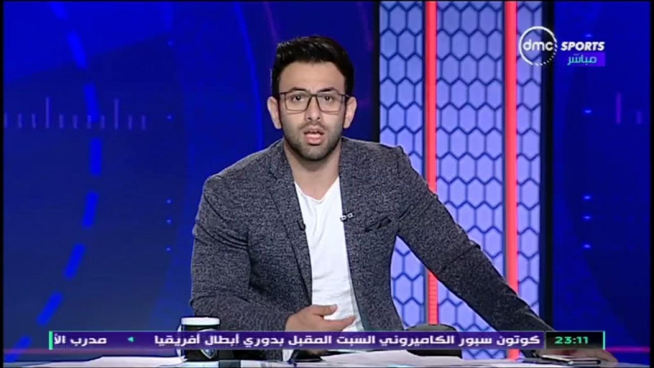 جامعة الفيوم تستضيف الإعلامي الرياضي إبراهيم فايق.. الخميس