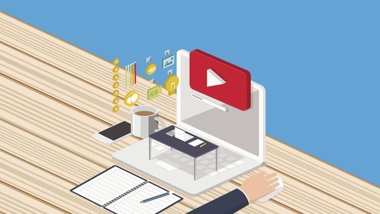 لطلاب تجارة.. كورسات «يوتيوب» هتطور مهاراتك في الإجازة