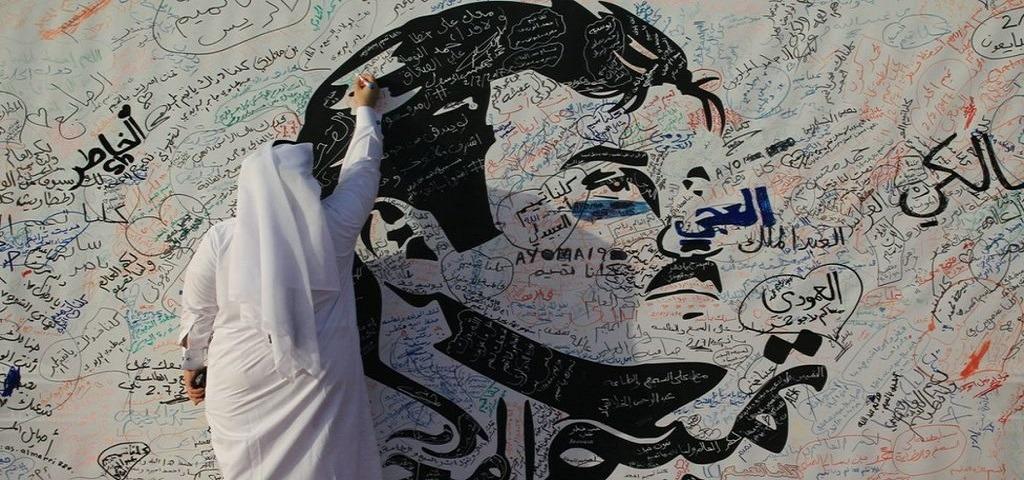 لقد اشترت العالم!.. إلى أي مدى ستصمد قطر أمام تصعيد الحصار؟