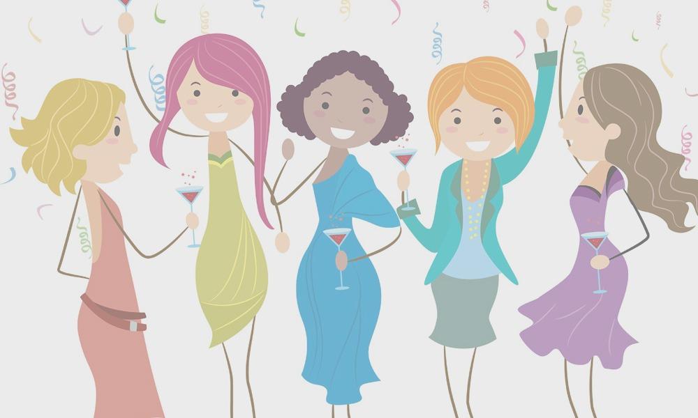 http://shbabbek.com/upload/خروجتك عندنا.. «يوم بناتي» في الربع ومواهب طفولية في الأوبرا