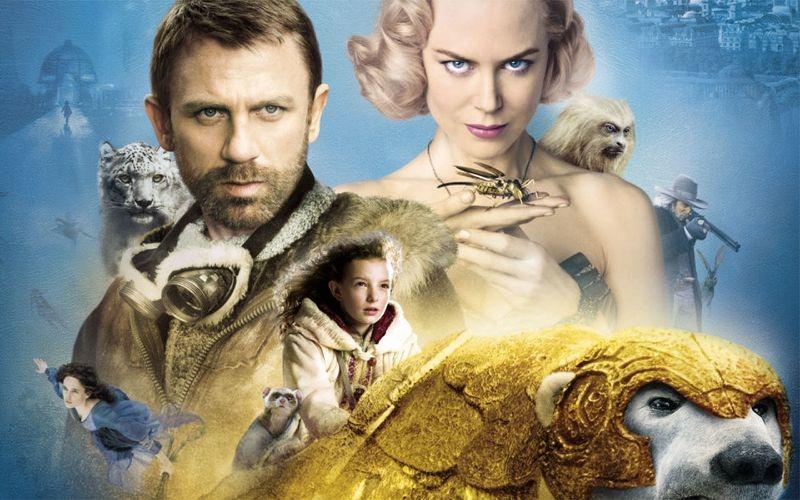 خيال وألعاب سحرية في أفلام سهرة الأربعاء