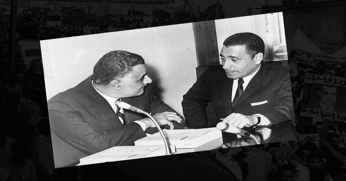 http://shbabbek.com/upload/كواليس خطاب تنحي عبدالناصر عن الحكم.. هذا ما دار بين هيكل و«قائد النكسة»