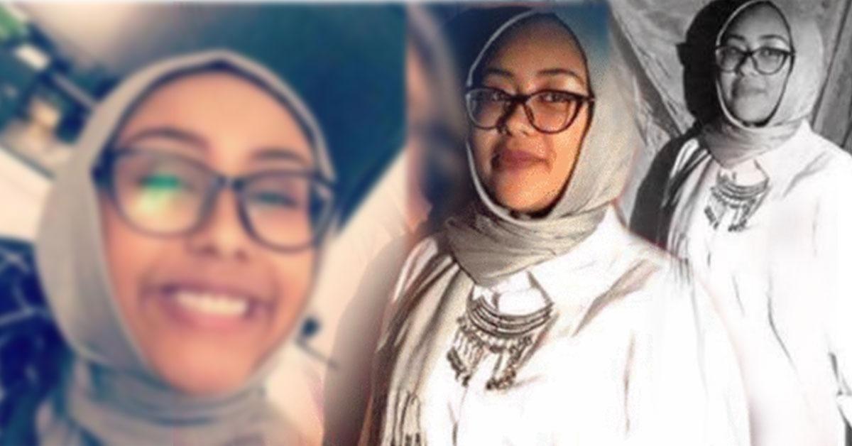 http://shbabbek.com/upload/والد قتيلة أمريكا المسلمة: الجاني قتل ابنتى وألقاها في بحيرة (فيديو)