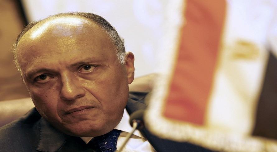 «الخارجية»: عدم إتمام الدراسات الخاصة بتأثيرات سد النهضة سيتطلب «التدخل السياسي»