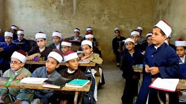 التحويل من الأزهر للتعليم العام.. شروطه وموعده والصفوف المسموح لها
