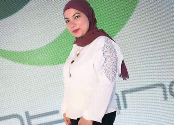 مصرع صحفية بـ«التحرير» أثناء عودتها من مهرجان الجونة.. هكذا نعاها زملاؤها