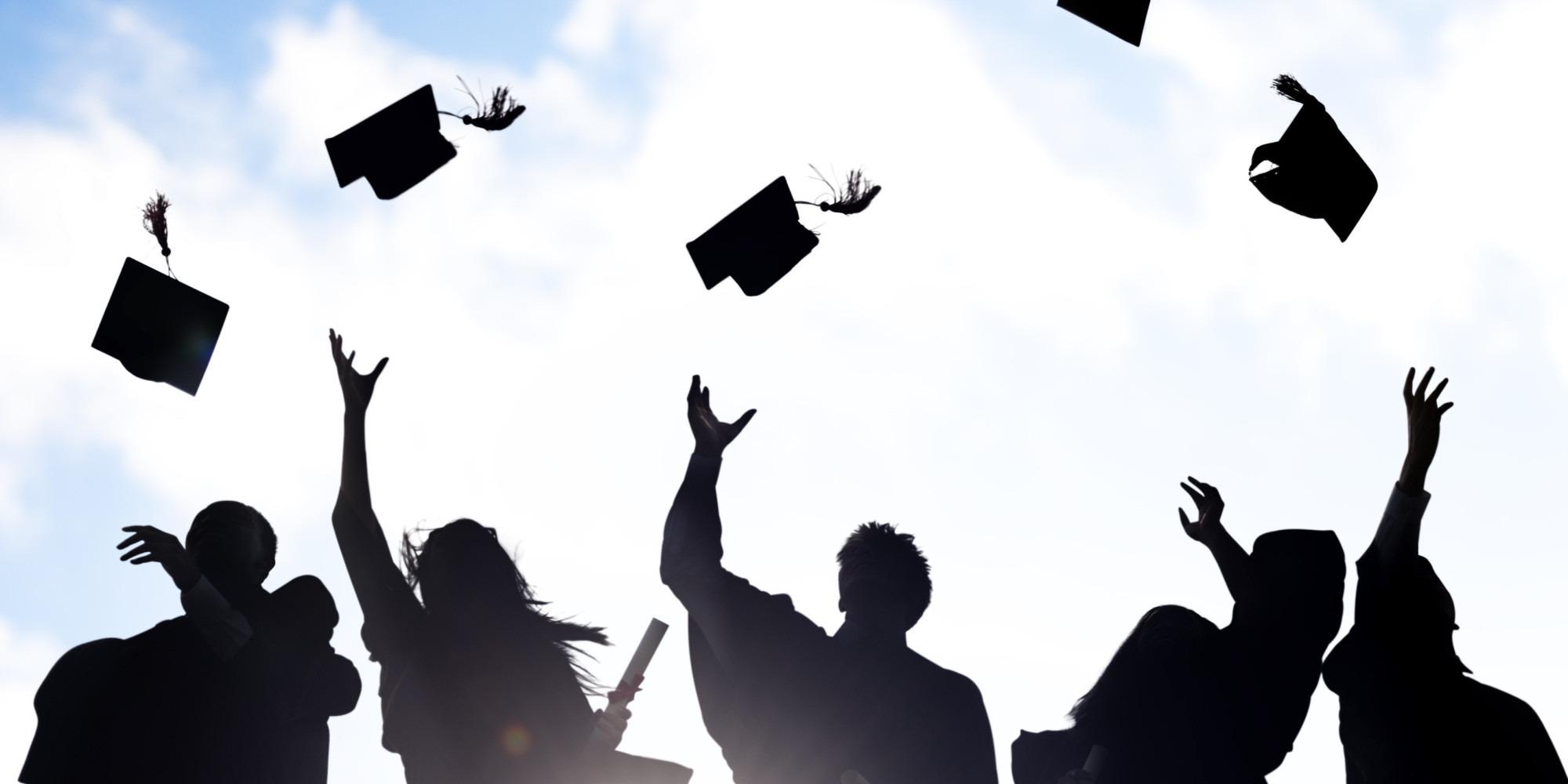 فتح باب التقدم للمنح الدراسية من هيئة «الفولبرايت»