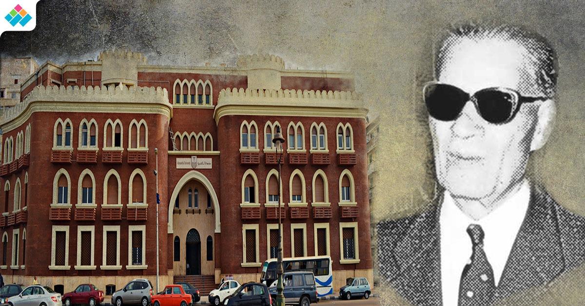 http://shbabbek.com/upload/جامعة الإسكندرية.. تغير اسمها بين ملكين وترأسها عميد الأدب العربي
