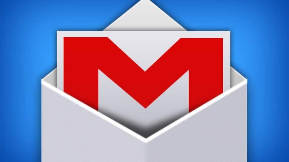 http://shbabbek.com/upload/هل تستخدم «Gmail»؟.. 5 إضافات تجعلك أكثر احترافية
