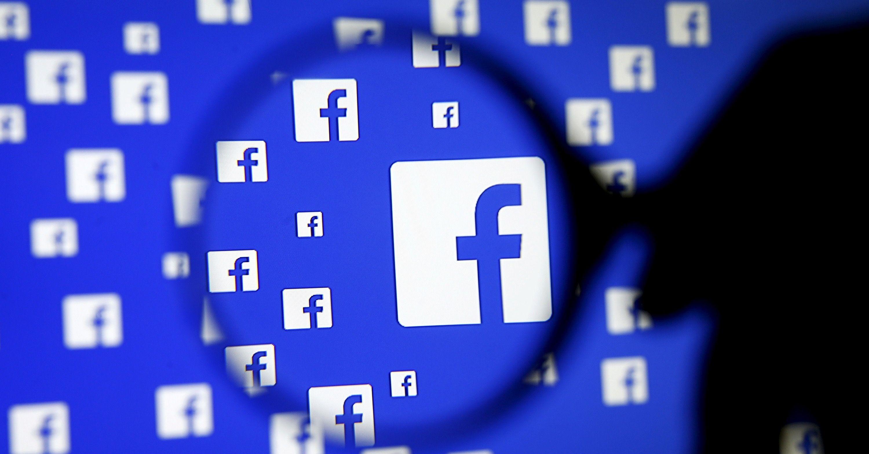 كيف تتأكد من صحة منشورات فيس بوك؟