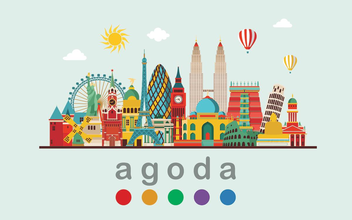 فرصة للعمل في بانكوك.. «Agoda» تبحث عن مهندس برمجيات