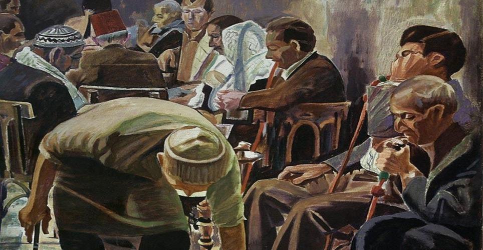 http://shbabbek.com/upload/بطالة ومخدرات وجنس ومؤامرات.. هذه صورة «القهوة» في السينما