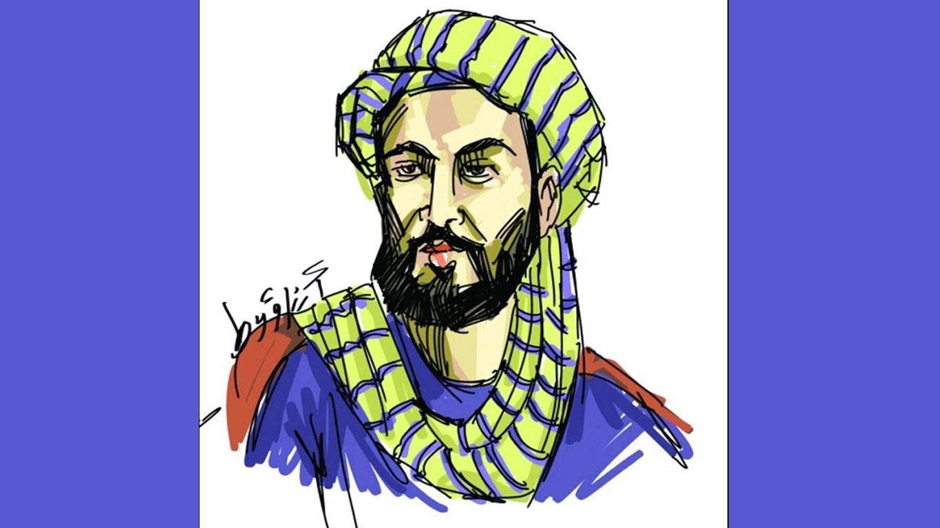 اكتشافات ابن النفيس.. الفقيه المسلم الذي أسس للطب الحديث