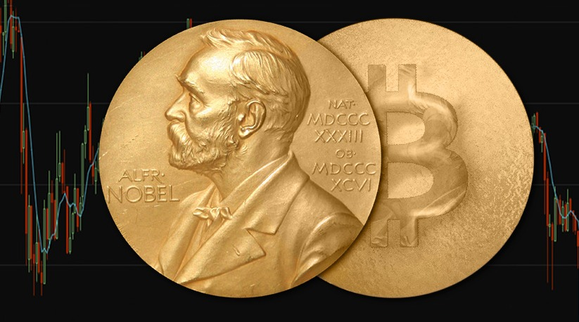 جوائز «نوبل» 2016.. فائزون ومرشحون بينهم مصرية