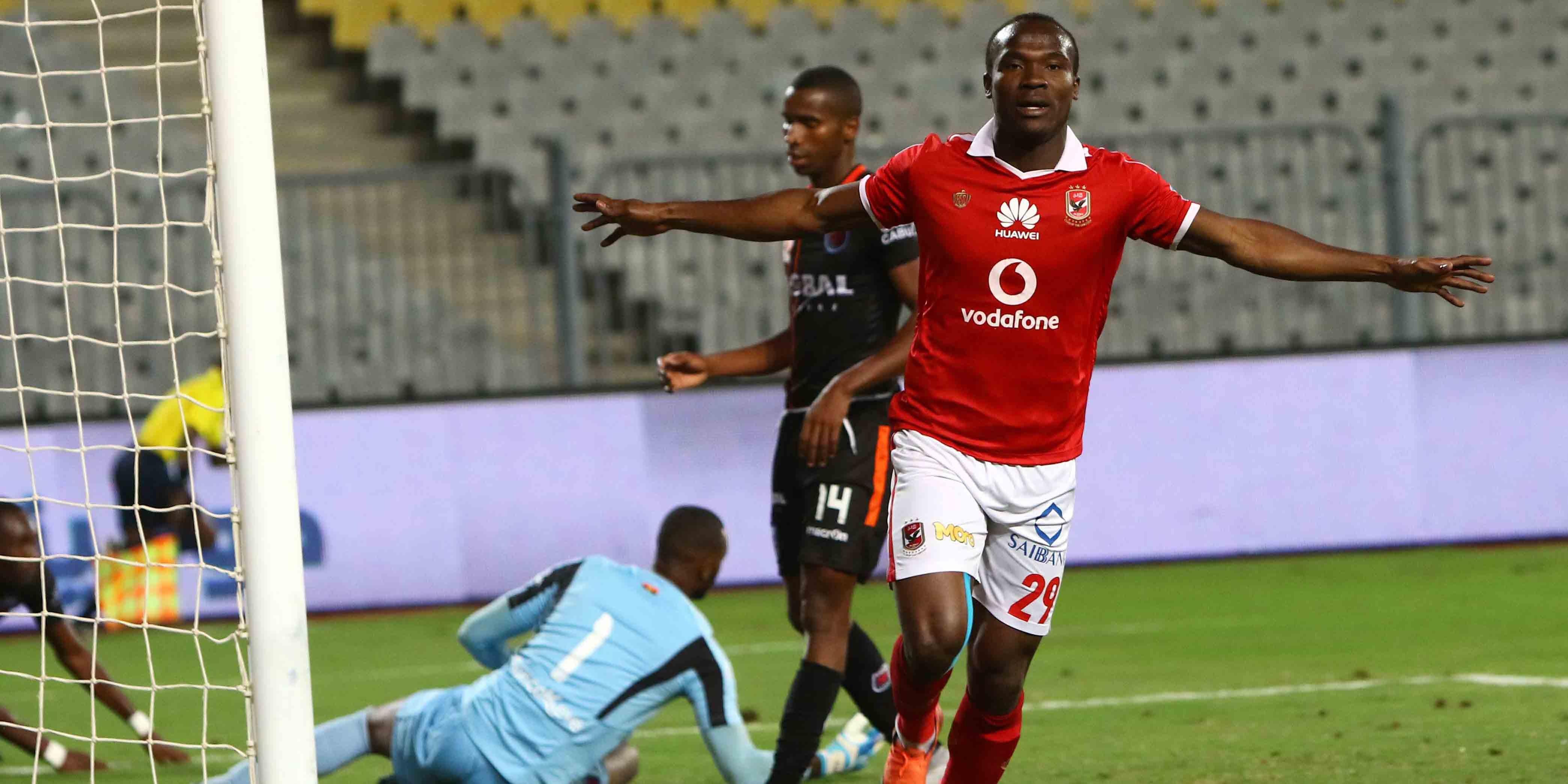 http://shbabbek.com/upload/«أنتوي» يعطّل صفقة انتقال هشام محمد إلى الأهلي