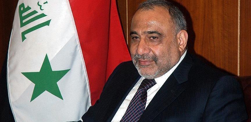 رئيس وزراء العراق يخفق مجددا في حسم منصبي «الدفاع والداخلية» ويطلب من البرلمان التأجيل