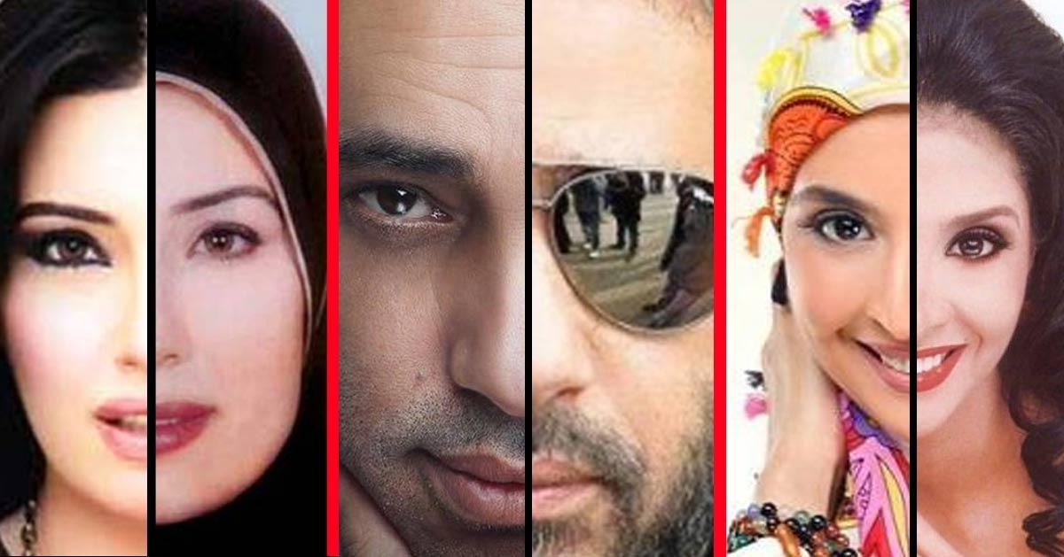 http://shbabbek.com/upload/بعد الحجاب واللحية.. هؤلاء النجوم عادوا للفن رغم قرار الالتزام