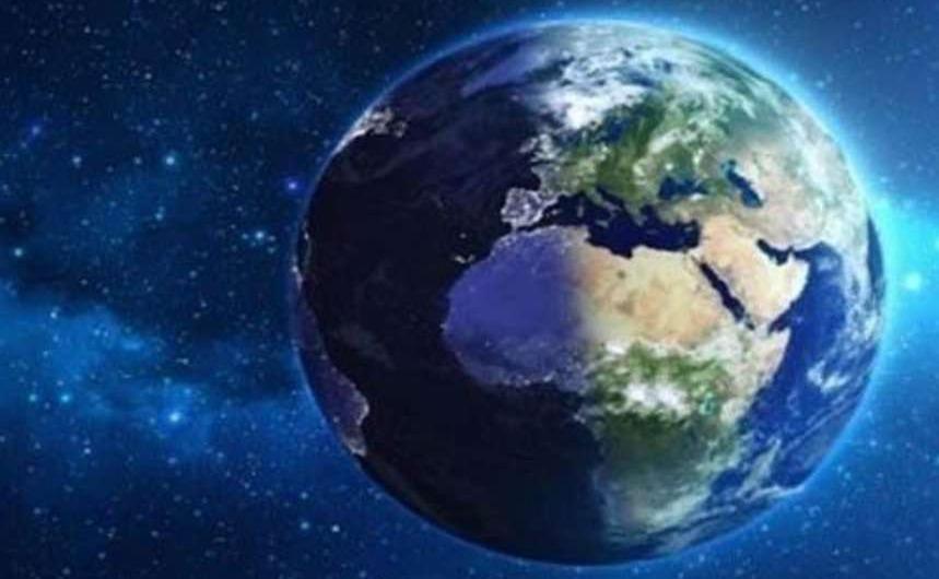 دراسة: البشر قد يتسببون بانقراض مليون نوع على كوكب الأرض