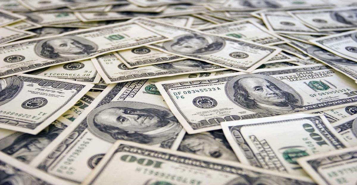 http://shbabbek.com/upload/أسعار الدولار اليوم الإثنين
