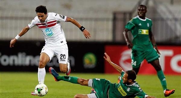 الزمالك يواجه الأهلي الليبي في مباراة مصيرية.. تغييرات بالجملة في التشكيل