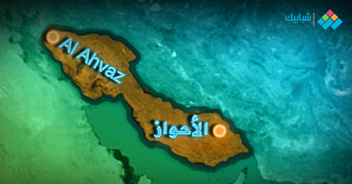 قصة عرب الأحواز من الشيعة إلى السنة.. تضطهدهم إيران منذ 90 عامًا