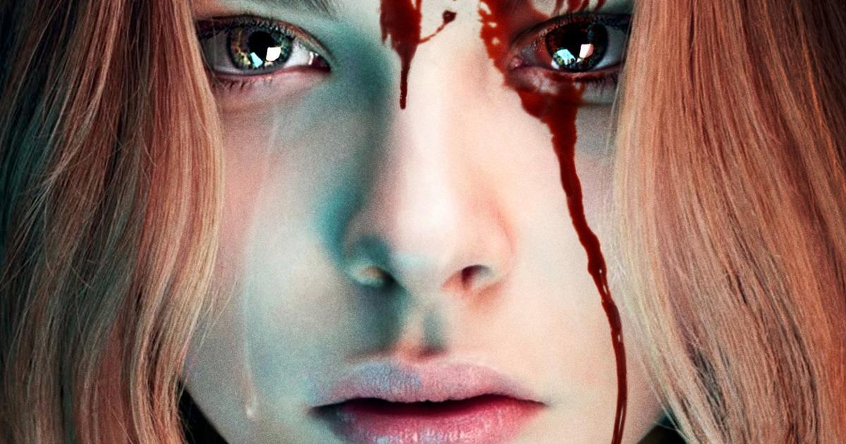6 ساعات من الرعب و«ستاثام» في عالم يملأه الجريمة في أفلام سهرة الإثنين