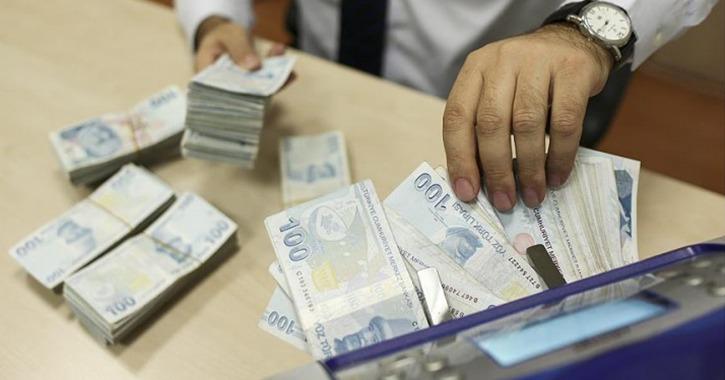 سعر العملات اليوم الإثنين 22 أبريل 2019.. تراجع كبير للدولار والجنيه يبدأ التعافي