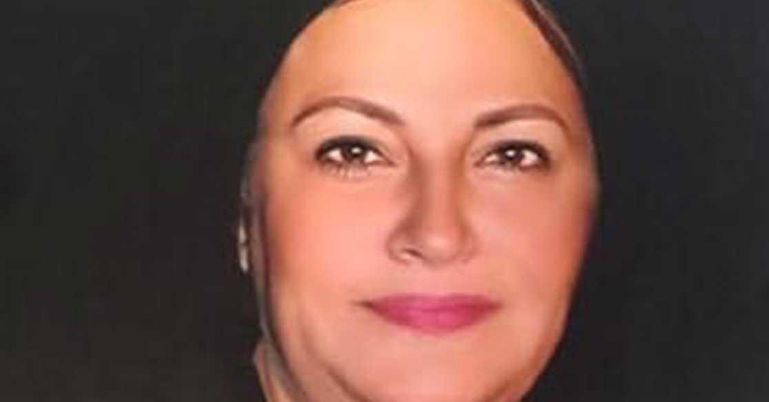 في ذكرى رحيلها.. جامعة «MUST» تحكي مواقف إنسانية عن حياة سوسن الطوخي