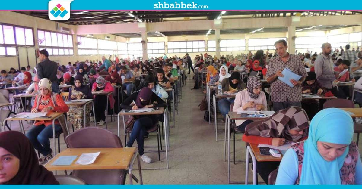 http://shbabbek.com/upload/عميد «تجارة أسيوط» 11 جهاز تكييف ومبردات مياه لخدمة الطلاب في الامتحانات