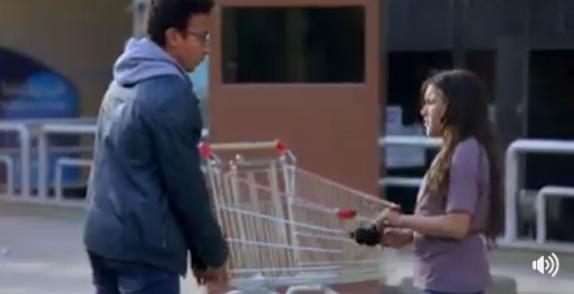 http://shbabbek.com/upload/«بردان وعاوز هدوم».. هذه نظرة المجتمع لأطفال الشوارع