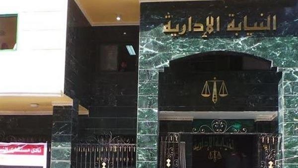 إحالة رئيس وأعضاء المطبعة السرية بأسيوط للمحاكمة
