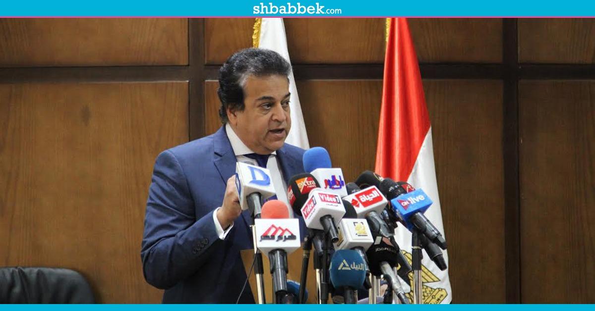 http://shbabbek.com/upload/في 100 يوم.. 5 وعود نفذها وزير التعليم العالي (إنفوجراف)