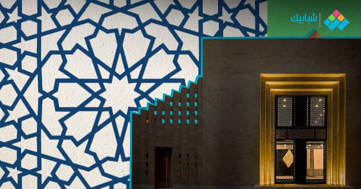 «مسجد باصونة».. كيف وصل هذا الجامع في سوهاج للعالمية؟