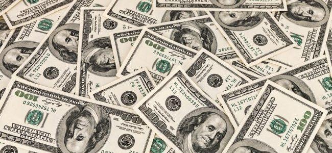 http://shbabbek.com/upload/سعر الدولار اليوم الثلاثاء في البنوك المصرية