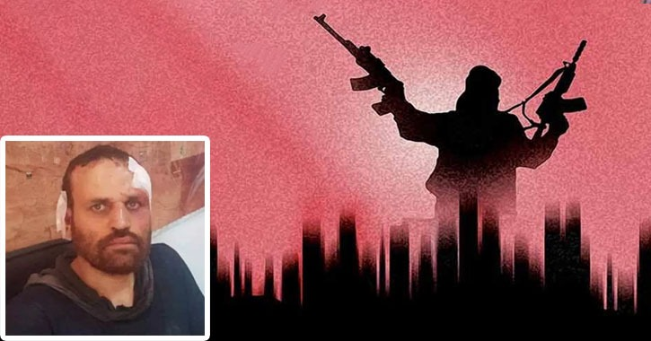من هو هشام عشماوي الذي حيّر مصر خمسة أعوام وأوقفته ليبيا؟