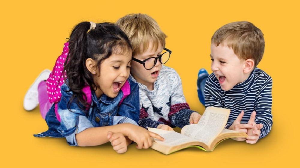 http://shbabbek.com/upload/كتب علم نفس وتاريخ وأدب وعلوم وانجليزي للأطفال.. علّم ابنك صح