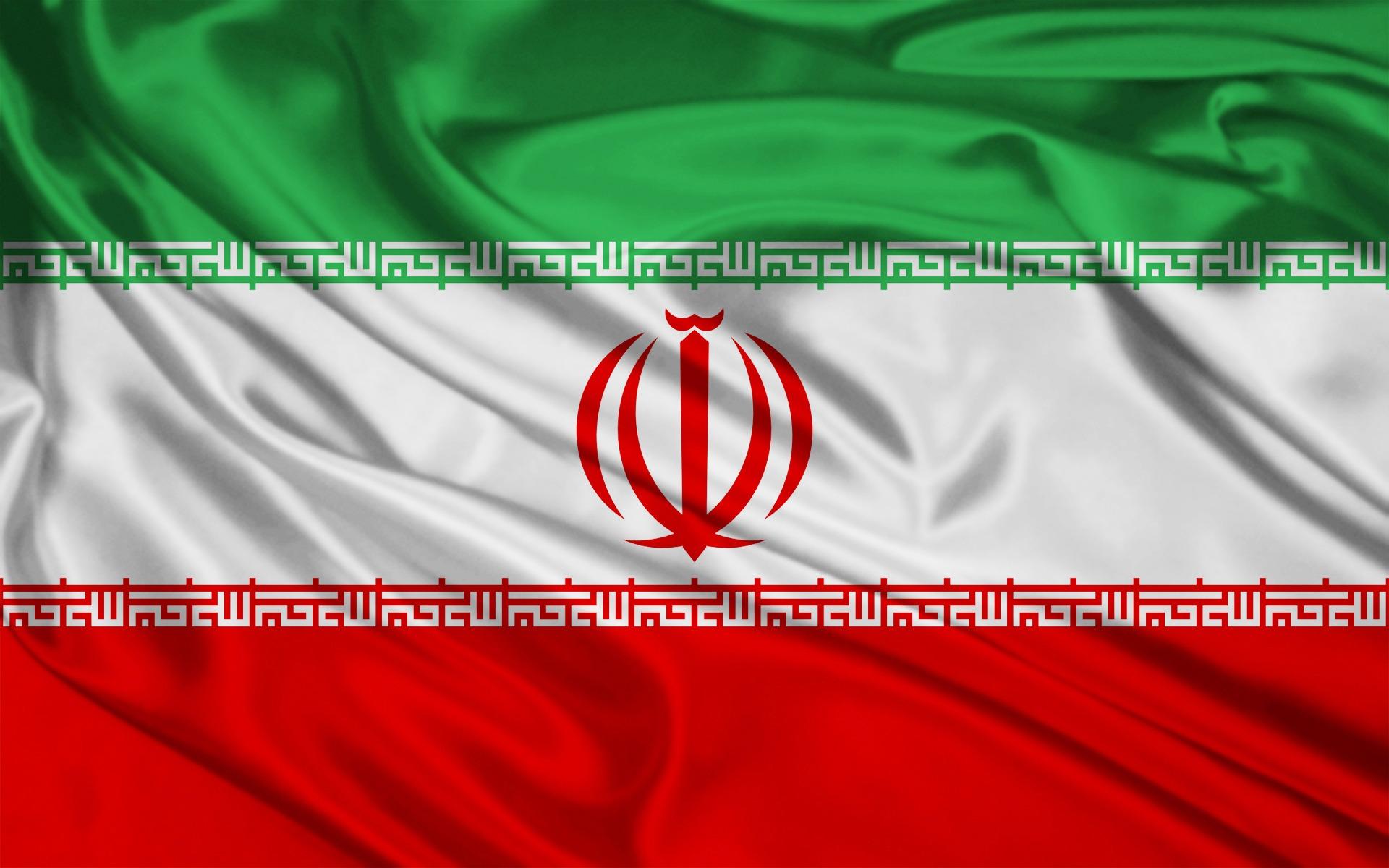 إيران.. حقائق ومعلومات
