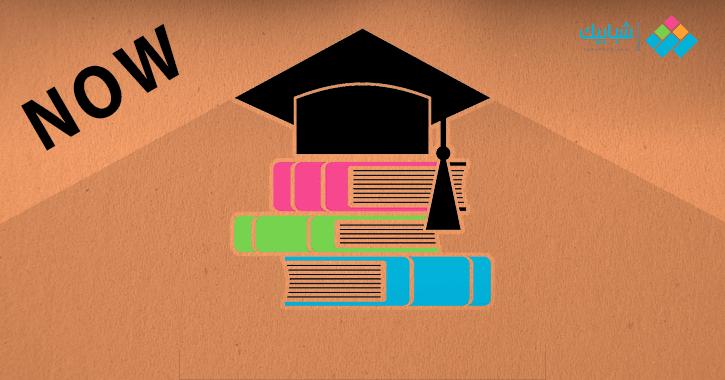 جدول امتحانات الثانوية العامة 2019 علمي وأدبي.. النسخة النهائية بالفاصل بين كل المواد
