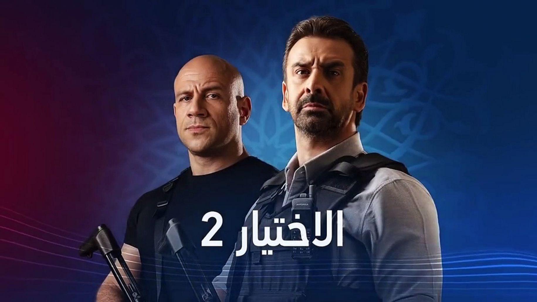 مذبحة الواحات 2017.. جميع المعلومات عن الحادثة قبل عرض مسلسل الاختيار الحلقة 25