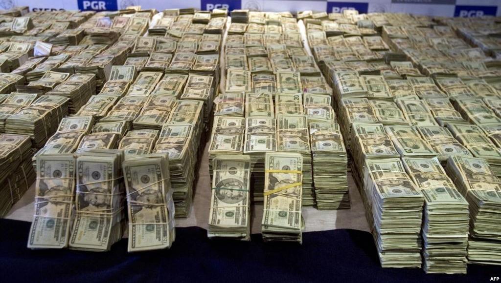 http://shbabbek.com/upload/أسعار الدولار الخميس 27-4-2017