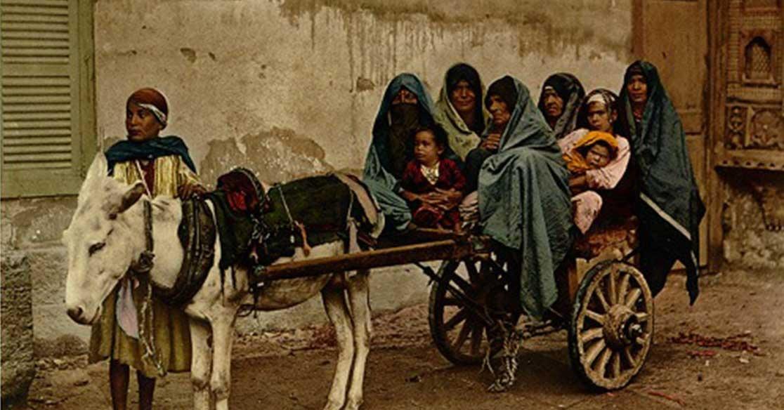 http://shbabbek.com/upload/هكذا غيّر الصعايدة والفلاحون أخلاق أهل القاهرة في زمن المماليك
